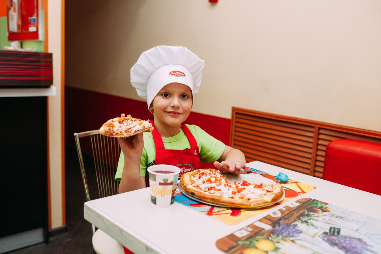 конце фото злой пиццер поваров рисунки продаже